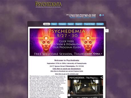 psychedemiaportfolio1