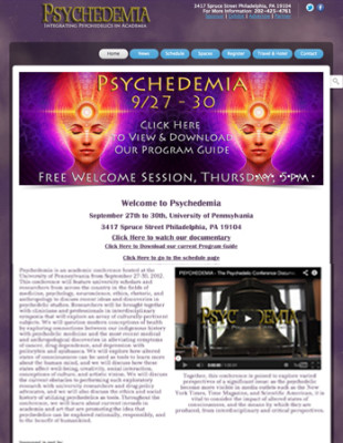 psychedemia-featured-image