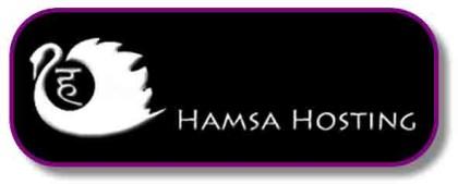hamsa hosting