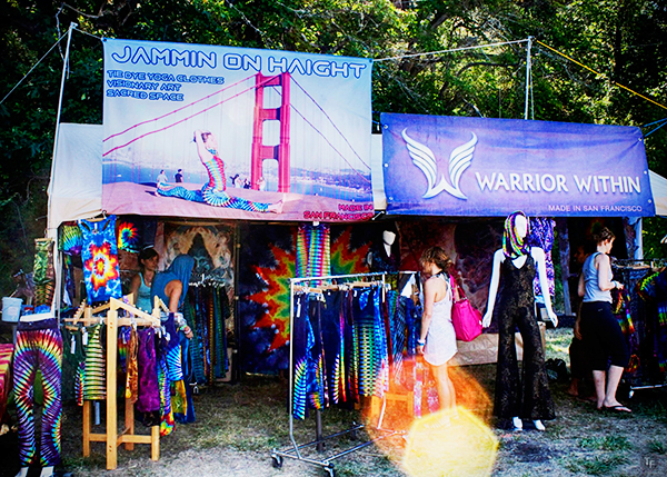 pranafest-booth