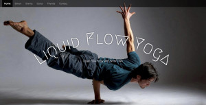 liquidflowyogahome